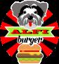 Alfi Burger